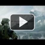 Halo 4 ya se anuncia en la tele británica