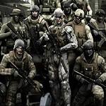 Metal Gear Online cierra hoy sus servidores