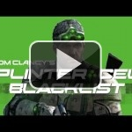 El nuevo teaser de Splinter Cell: Blacklist me suena