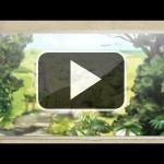 Teaser de Project Hapiness, de los creadores de Harvest Moon