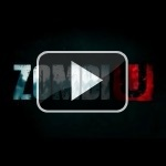 Gameplay de ZombiU