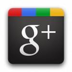 EA y Wooga empiezan a quitar juegos de Google+