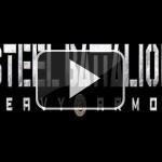 Steel Battalion: Heavy Armor también se apunta a los trailers de acción real