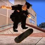 Tony Hawk's Pro Skater HD, en Xbox el 18 de julio