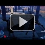 Más gameplay de Assassin's Creed III