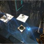Portal 2 se cuela en los colegios