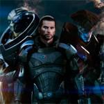 Veremos el nuevo final de Mass Effect 3 el 26 de junio