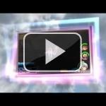 Nuevo tráiler de Kingdom Hearts 3D