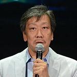 Hiromichi Tanaka, productor de Final Fantasy XI, abandona Square Enix