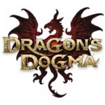 Dragon's Dogma llega al millón de copias distribuidas