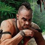Far Cry 3 se va a finales de noviembre