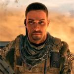 Análisis de Spec Ops: The Line
