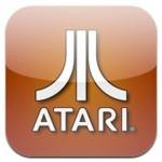 Atari celebra su 40 aniversario regalando 100 juegos para iOS