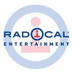 Cierra Radical Entertainment