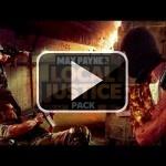 Justicia local es el nuevo DLC de Max Payne 3 y éste su tráiler