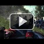 Nuevo y patriótico tráiler de Assassin's Creed III
