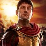 SEGA anuncia Total War: Rome II