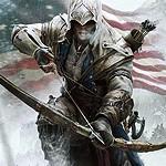 Así será la edición limitada de Assassin's Creed III en EE.UU.