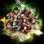 Análisis de Heroes of Ruin