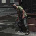 Max Payne 3 tiene tres nuevos mapas multijugador