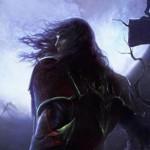 Kojima Productions no pinta nada en Castlevania: Lords of Shadow 2 y Mirror of Fate
