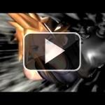 Sí, Final Fantasy VII vuelve
