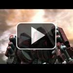 Dinobots y hostias finas en el nuevo tráiler de Transformers: Fall of Cybertron