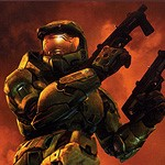 Halo 2 también podría tener su edición Anniversary