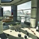 Terminal llega, gratis, a Modern Warfare 3