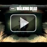 Activision anuncia un FPS de The Walking Dead