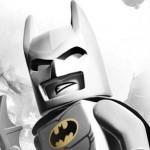 Análisis de LEGO Batman 2