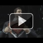 14 minutos de supercollejas con Injustice: Gods Among Us