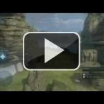 Mirad, el Modo Forja de Halo 4