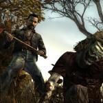Análisis de The Walking Dead: Episode 2