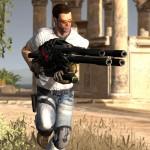 Serious Sam 3 tiene expansión, así que preparad las armas