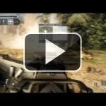 El multijugador de Medal of Honor: Warfighter tiene un nuevo tráiler