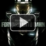Tráiler de Halo 4: Forward Unto Dawn, la serie