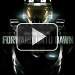 Tráiler de Halo 4: Forward Unto Dawn, la serie