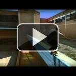 Tráiler de lanzamiento de Tony Hawk's Pro Skater HD