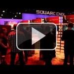 Así se lució Hitman: Absolution en el E3