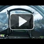 Tráiler de Armored Kill, la nueva expansión de Battlefield 3