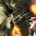 God of War: Ascension, cuidadoso con la violencia de género