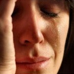 Kotaku dice que Final Fantasy Versus XIII ha sido cancelado