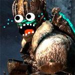Dead Space 3 tiene cooperativo porque los dos primeros daban demasiado miedo