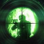 Sniper: Ghost Warrior 2 se va a 2013