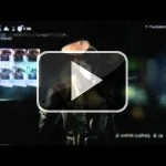 Este nuevo tráiler de Assassin's Creed III nos explica los modos multijugador