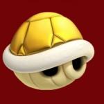 Análisis de New Super Mario Bros. 2
