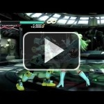 El Fight Lab de Tekken Tag Tournament 2 parece hasta divertido