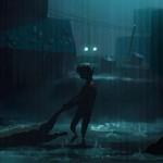 Al próximo juego de los creadores de Limbo todavía tardará un par de años en salir