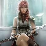 Más detalles sobre el próximo Final Fantasy XIII